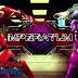 [GGDrive] Imperatum Game Nhập Vai cực chất Full Crack