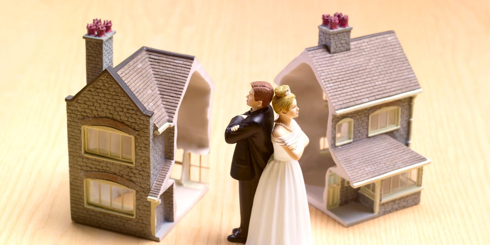 Kocanın karısına olan sevgisini geri getirme yolları ve önerileri