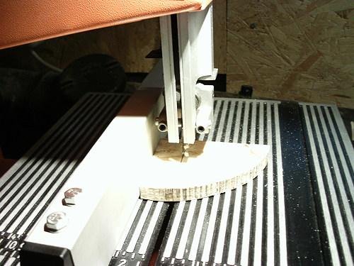 michels bastelbude atika bs 205 bands ge auspacken und aufbauen. Black Bedroom Furniture Sets. Home Design Ideas