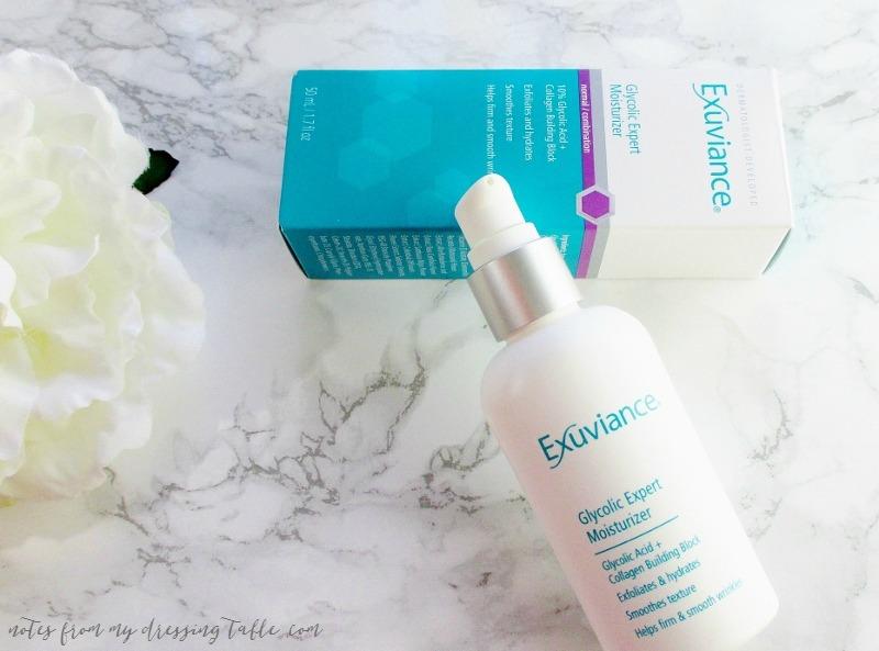 exuviance-glycolic-expert-moisturizer-2