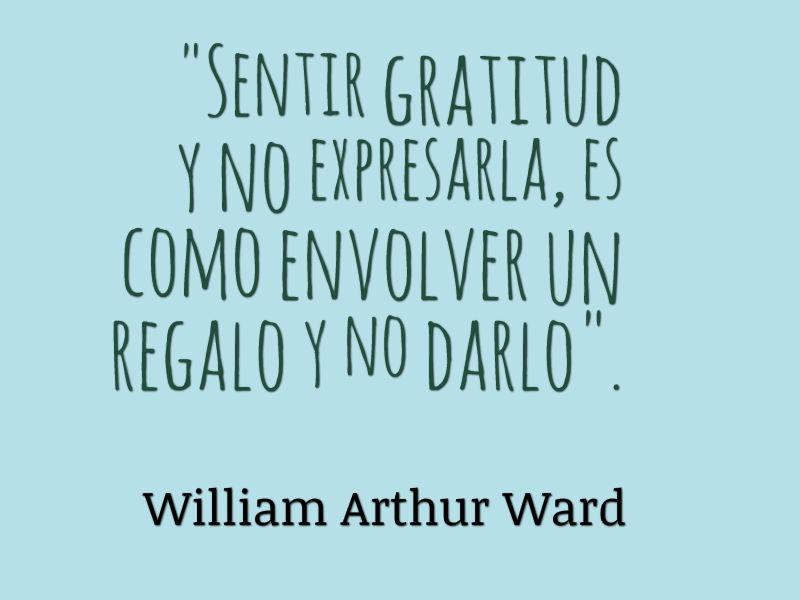 todos somos clientes la importancia del agradecimiento a tus