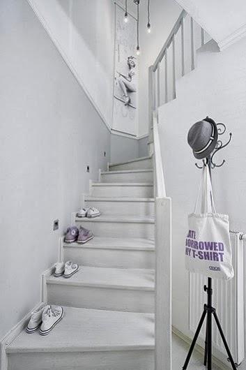 Casa Decoração estilo boho com jeito de eterno final de semana. Blog Achados de Decoração