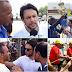 Noticias do Recôncavo : CRUZ DAS ALMAS: Deputado Mário Negro Monte Jr acompanha a final do 2° Campeonato Cruzalmense