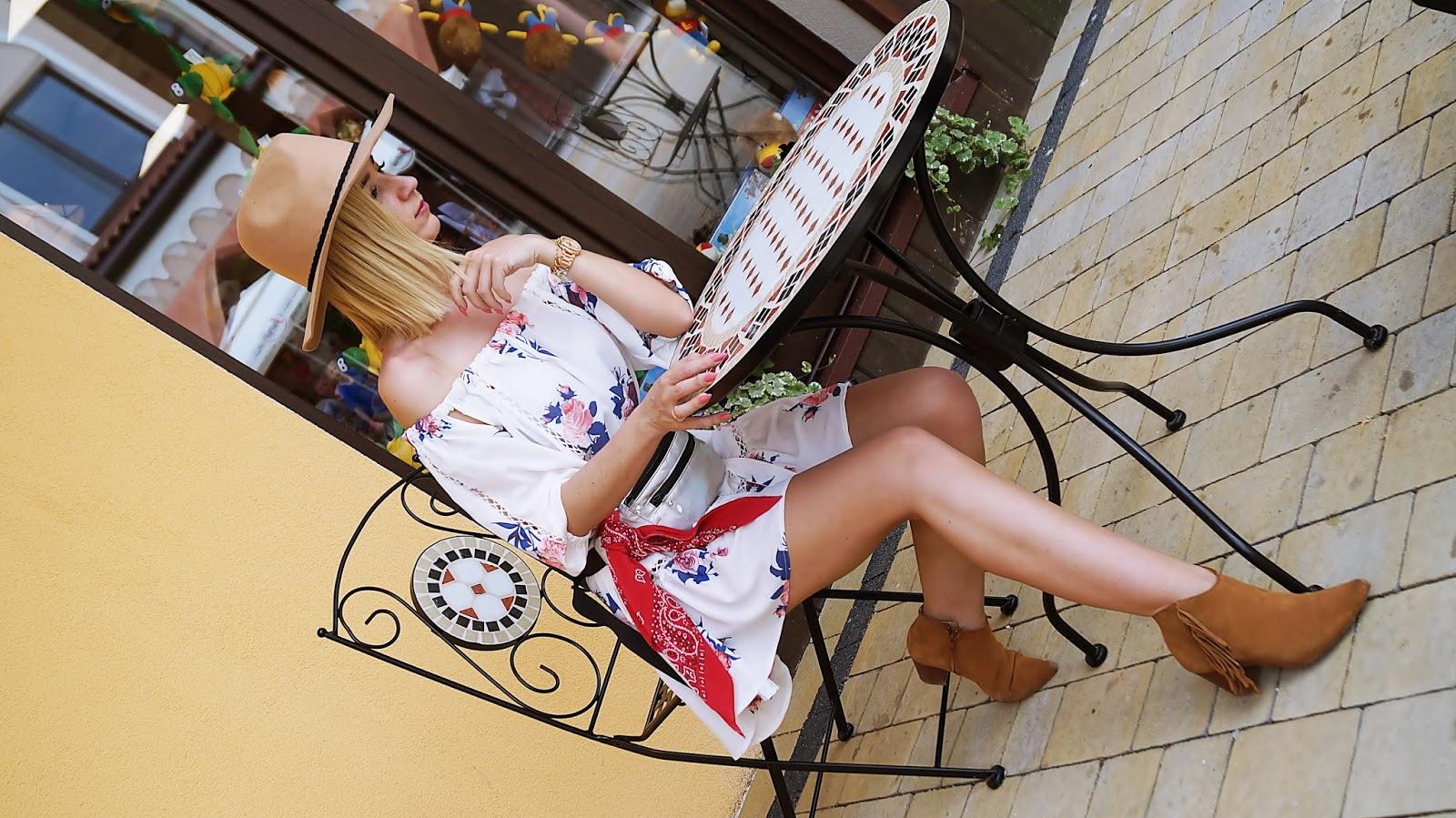 Pomysł na piękne opalone nogi w kilka minut/ Palmers, Eveline, Soraya