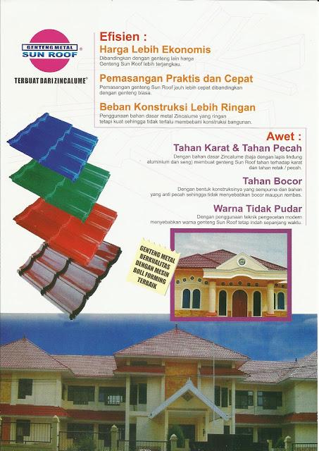 http://www.sumbercahayaindosteel.com/2016/09/genteng-metal-sun-roof.html
