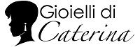 http://www.rosariadecaro.com/2015/03/bloomset-per-i-gioielli-di-caterina.html