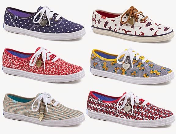 Cara Merawat Sepatu Sneakers Atau Keds Wanita Riyadlul Ulum