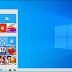 ماهو جديد نظام التشغيل Windows 10 ، مايو 2019 ، متوفر الآن