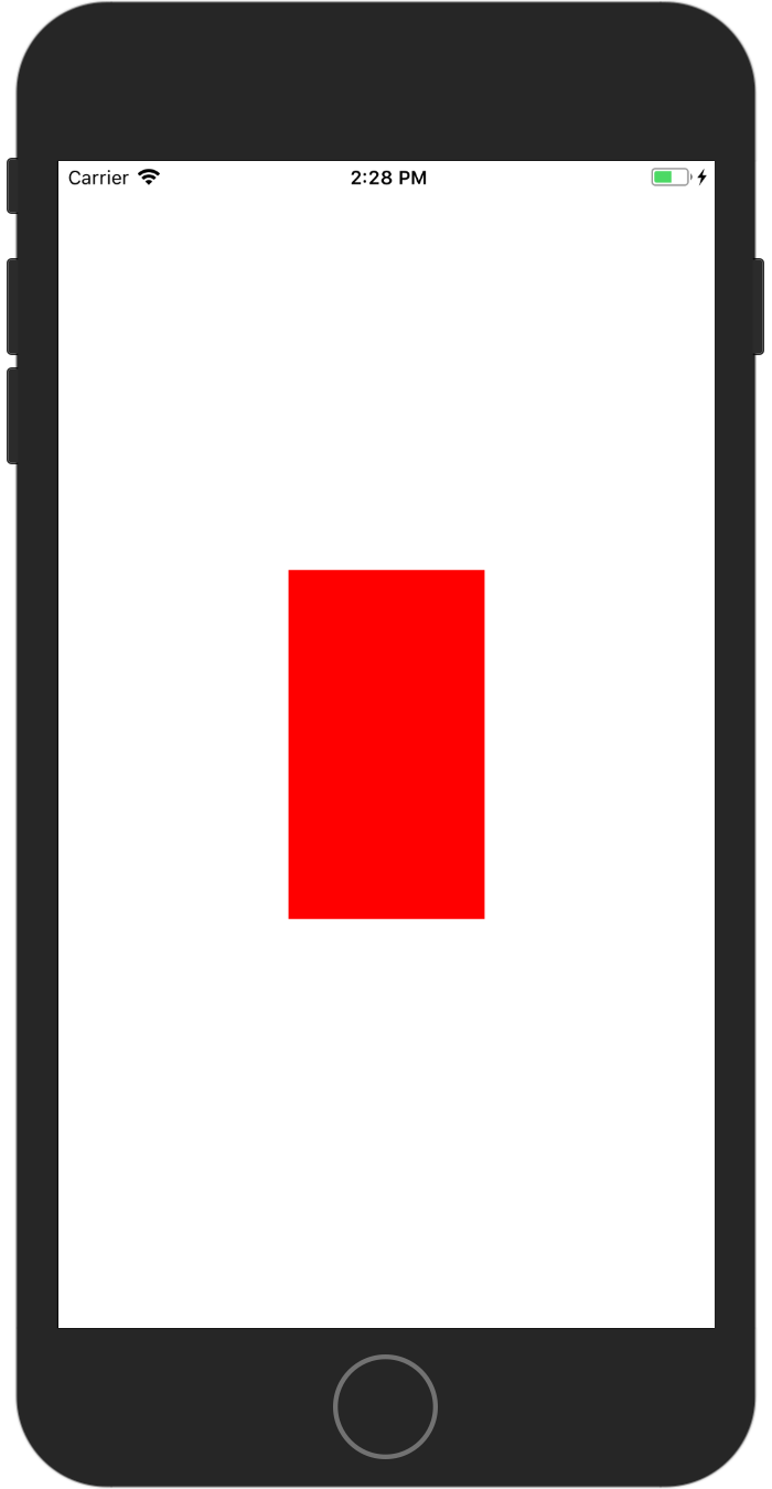 Web and Mobile Development: How to add a border just to the one side ...