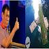 MUST WATCH: Chinese Construction Firm planong magtayo ng Floating International Airport sa Davao City, regalo nila sa birthday ni President Duterte!