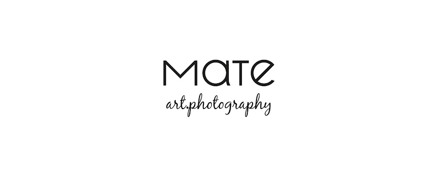 MATE PHOTOGRAPHY