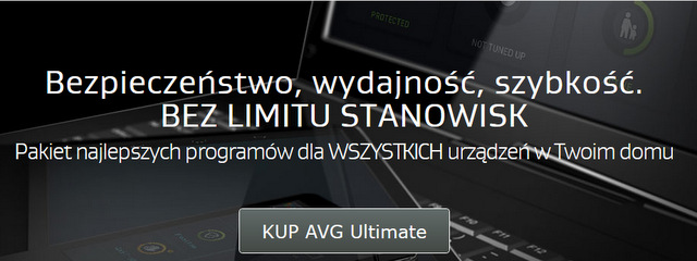 http://www.avg.pl/zakup?product=avggsl&utm_source=bf_ex_5&utm_medium=bf_ex_5&utm_campaign=bf_ex_5