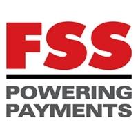 FSS Off Campus