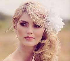 smoky eye wedding makeup
