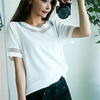 Blusas Diseños Exclusivos 2