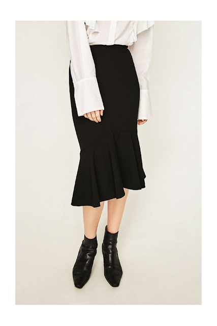 http://www.zara.com/us/en/sale/woman/skirts/view-all/pencil-skirt-with-ruffle-c732033p4111516.html