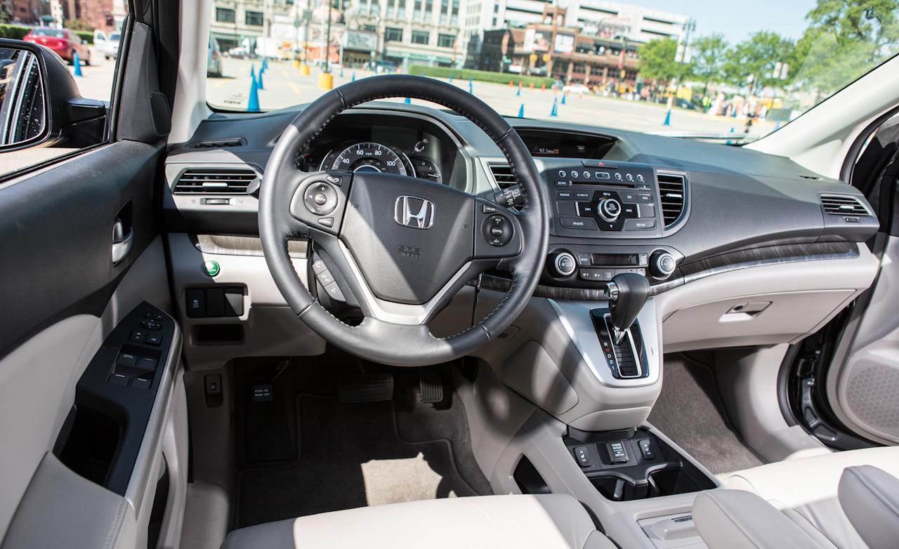 Jeff Wyler Honda >> Honda Cr V Ex L Interior | Brokeasshome.com