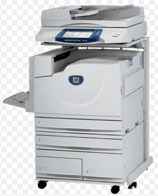 Xerox Workcentre 7328 7335 7345 7346 Driver Software Download