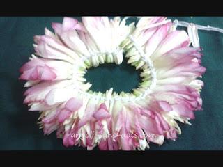 floral-garland-with-petals.jpg