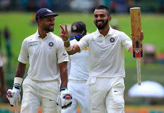 icc-test-rankings-rahul-dhawan-advance-jadeja-slips