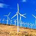 Saatnya Beralih ke Energi Alternatif untuk Bumi yang Lebih Baik