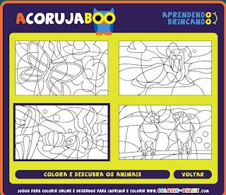 http://www.acorujaboo.com/jogos-educativos/jogos-educativos-descubra/index.php