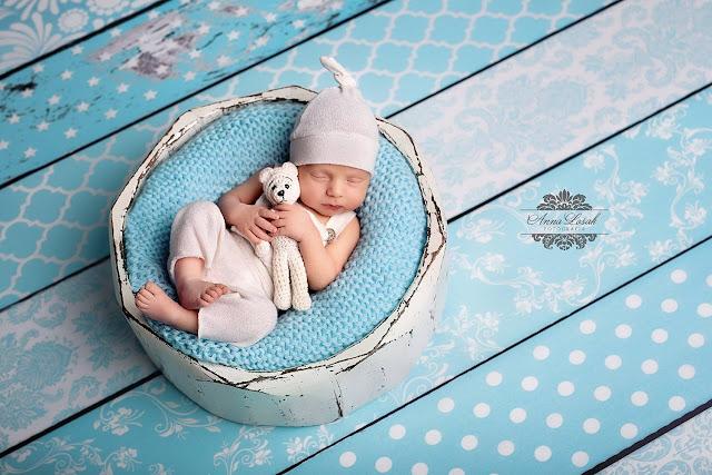 sesja-noworodkowa-niemowleca
