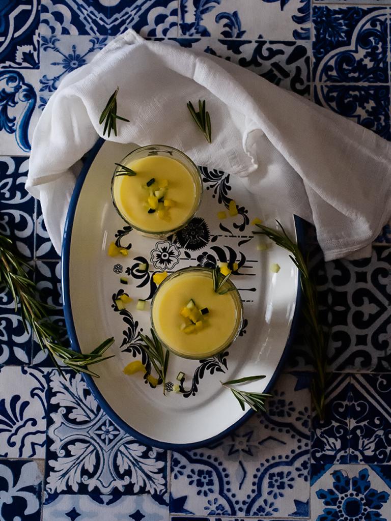 gazpacho-de-mango-y-pepino