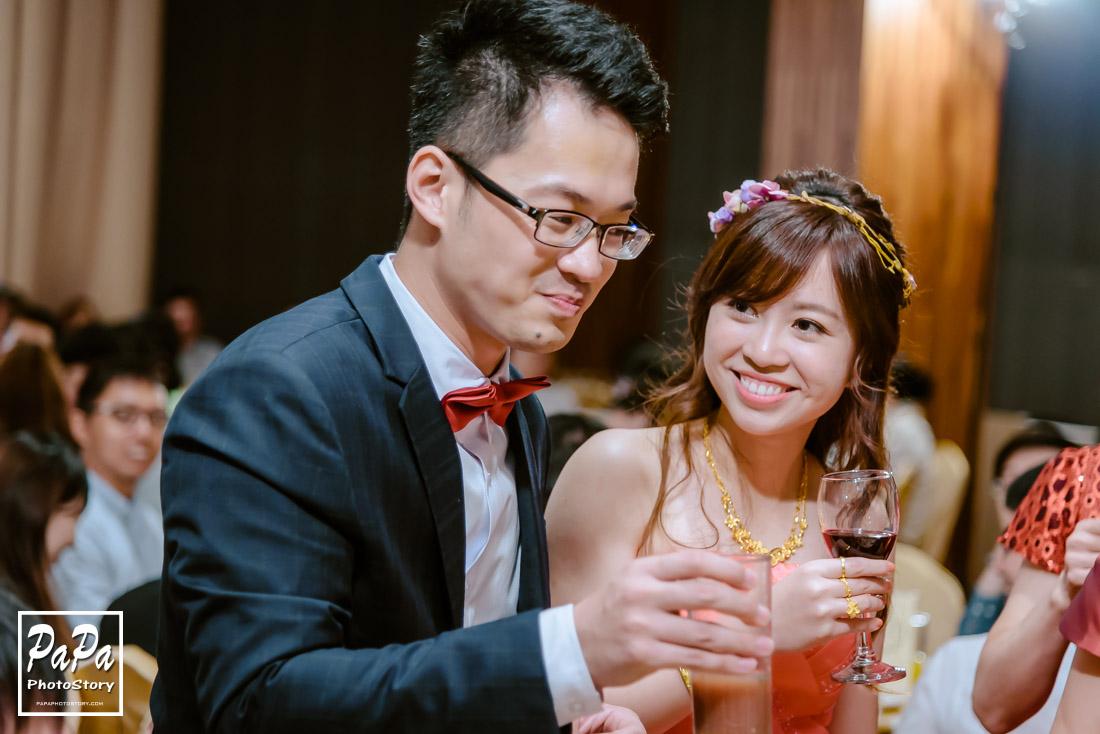 婚宴, 婚攝, 推薦, 晶宴會館, 桃園, 華航諾富特, 類婚紗