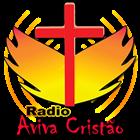 Rádio Aviva Cristão