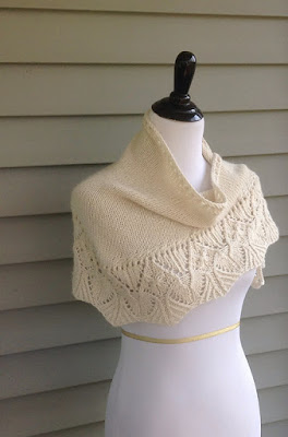http://www.ravelry.com/patterns/library/ansonia-shawl