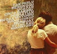 Gambar Dan Untaian Kata Mutiara merupakan rangkuman sebuah kalimat yang di rangkai menjad Gambar Kata Motivasi Buat Kekasih