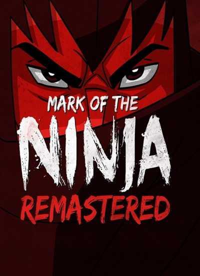 Mark.of.the.Ninja.Remastered Optimized, Pantip Download