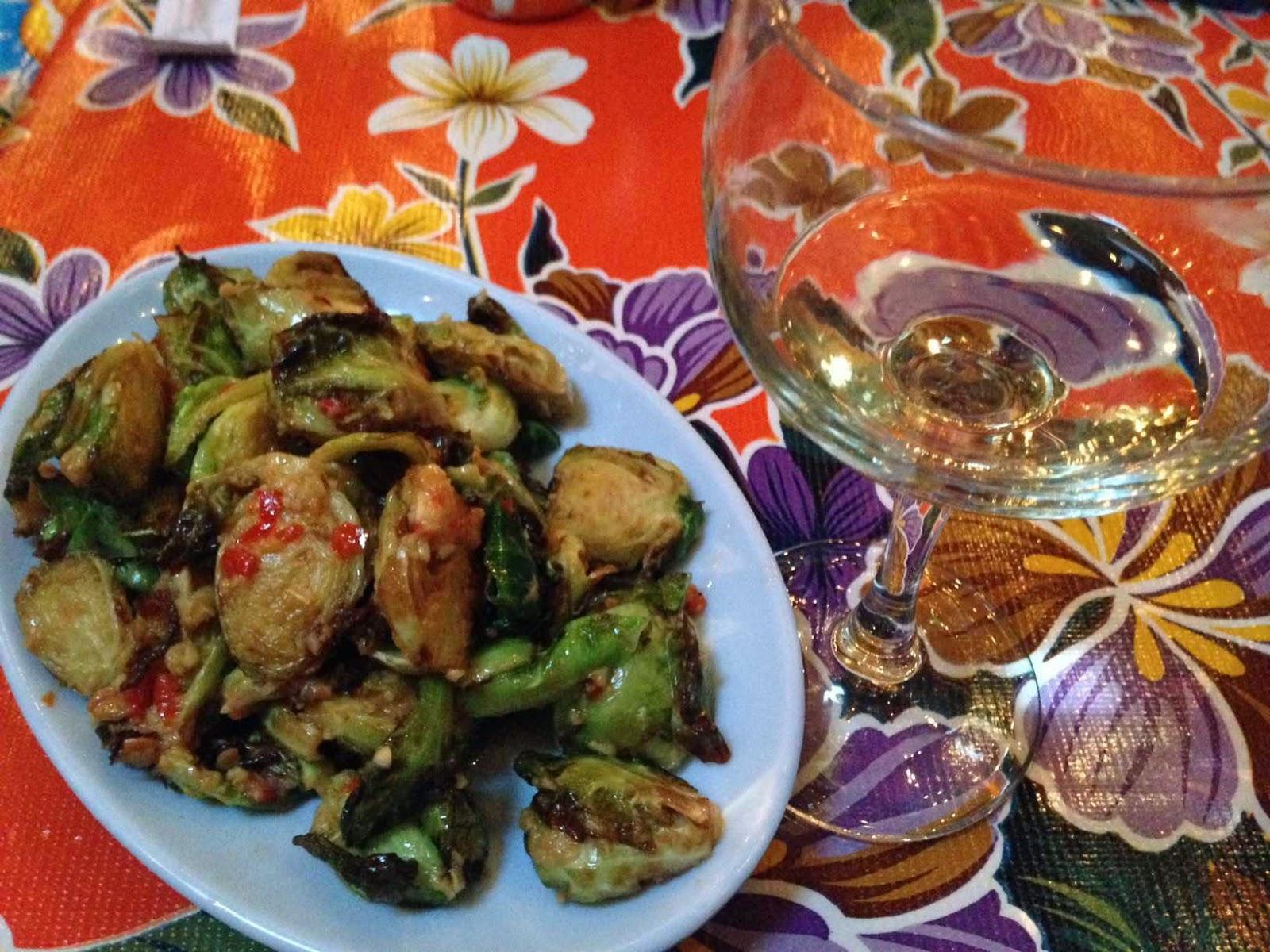 Opinion, you dick and doras restaurant recipes