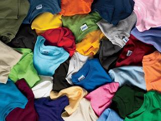 Informasi seputar step by step promoses pembuatan kaos di konveksi kerberos dengan kualitas kaos standart clothing indonesia dan di melalui tahap QC yang ketat
