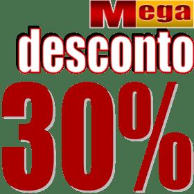 e58cacf004497 MEGA CUPOM: Mega Desconto Fast Shop - Lançamentos Com Até 30% Off