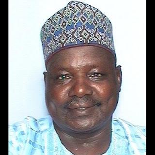 Biography of Hassan Shekarau Adamu