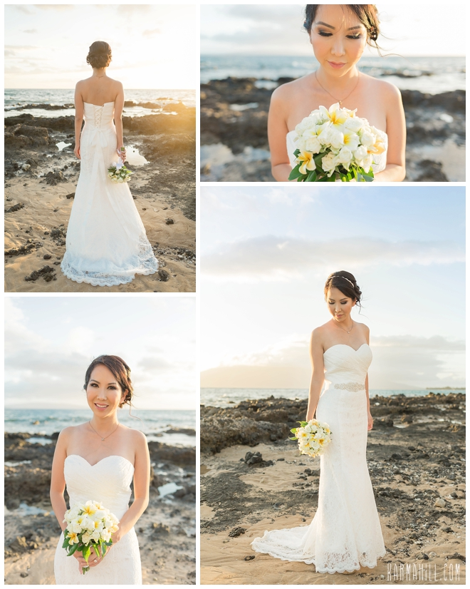 Vow Renewal Wedding Dresses 83 Awesome Maui Vow Renewal Photographer