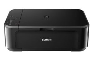 The Canon PIXMA MG3660 has been supplying premium items and also impressive printing with scanning as well as duplicating capabilities are so fantastic. It also sustains AirPrint in addition to print from another place using an internet energy that fix Web link Canon Cloud, easy to release on a lot of wise gadgets along with tablet computer system systems.