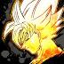 Dragon Ball Legends v1.27.0 Mod apk Download (one hit kill, one turn win) Best Mod of Dragon Ball legends