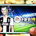 تحميل لعبة apk+obb+data FIFA 2019 للأندرويد / Download FIFA 19 Android