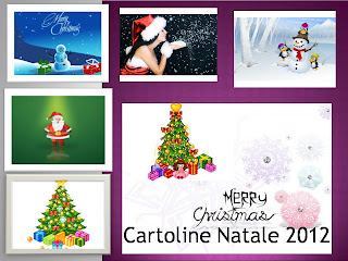 Download Sfondi Gif Animante E Cartoline Di Natale