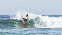 campeonato espana surf 2019 1G0A0497
