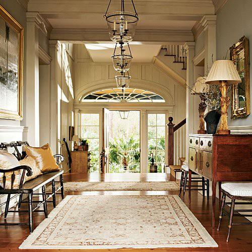 Beautiful Interiors Of Homes: Haus Design: The Romance Of Lanterns: Part IV