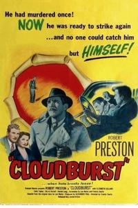 Watch Cloudburst Online Free in HD