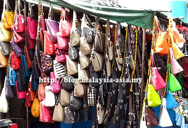 Shopping shoes online malaysia