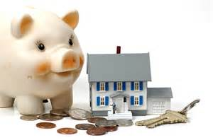 What Does It Mean To Refinance a House