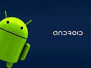 10 Fakta Unik Seputar Android