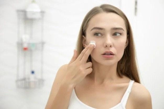 7 Cara Menghilangkan Flek Hitam Yang Membandel Dari Kulit Anda