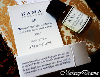 Kama Ayurveda Box : Review, Kama Ayurveda Box, Kama Ayurveda, Kama Ayurveda Pure Rose water, Kama Ayurveda   Rose Jasmine face cleanser , Kama Ayurveda    Bringadi intensive hair treatment,  Kama Ayurveda    Rose lip balm, Kama Ayurveda    Jwalini Retexturizing skin treatment oil, Kama Ayurveda hair oil, Kama Ayurveda face cleanser, Kama Ayurveda oil.